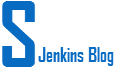 Jenkins Blogs