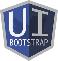 UI_Bootstrap