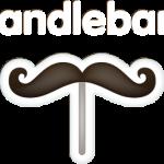 handlebars_logo