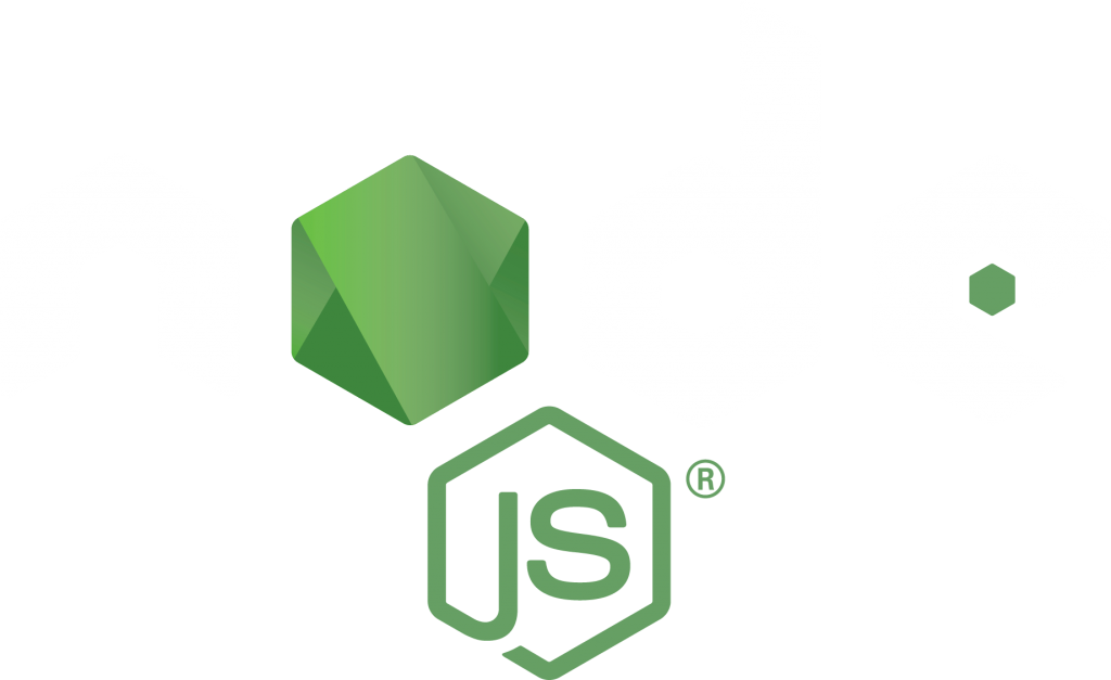 nodejs-new-white-pantone