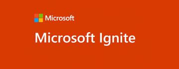 SharePoint 2019 on-premises announced in MSIgnite – Where we are?
