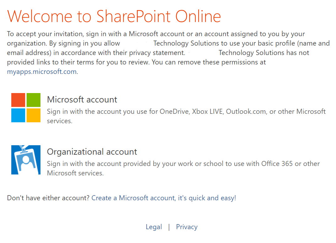Office 365 SharePoint External Users License and Security – Jenkins NS